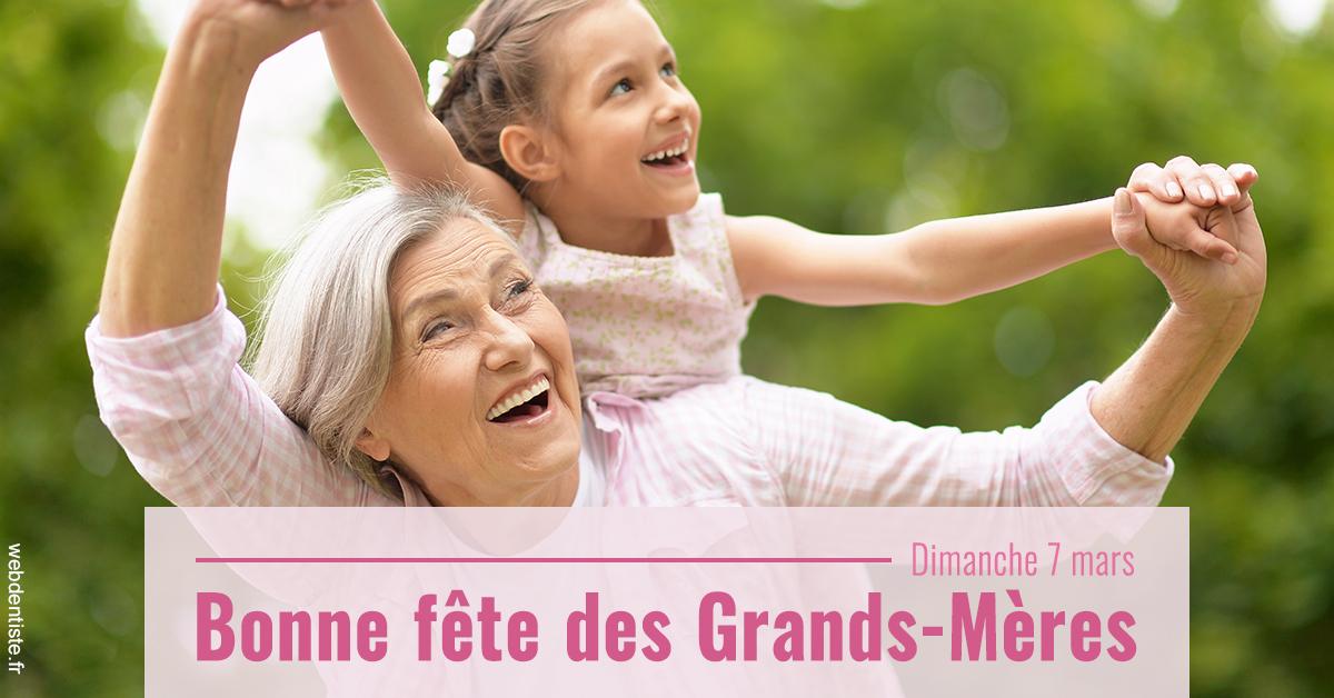 https://dr-monlouis-deva-michele-sandra.chirurgiens-dentistes.fr/Fête des grands-mères 2