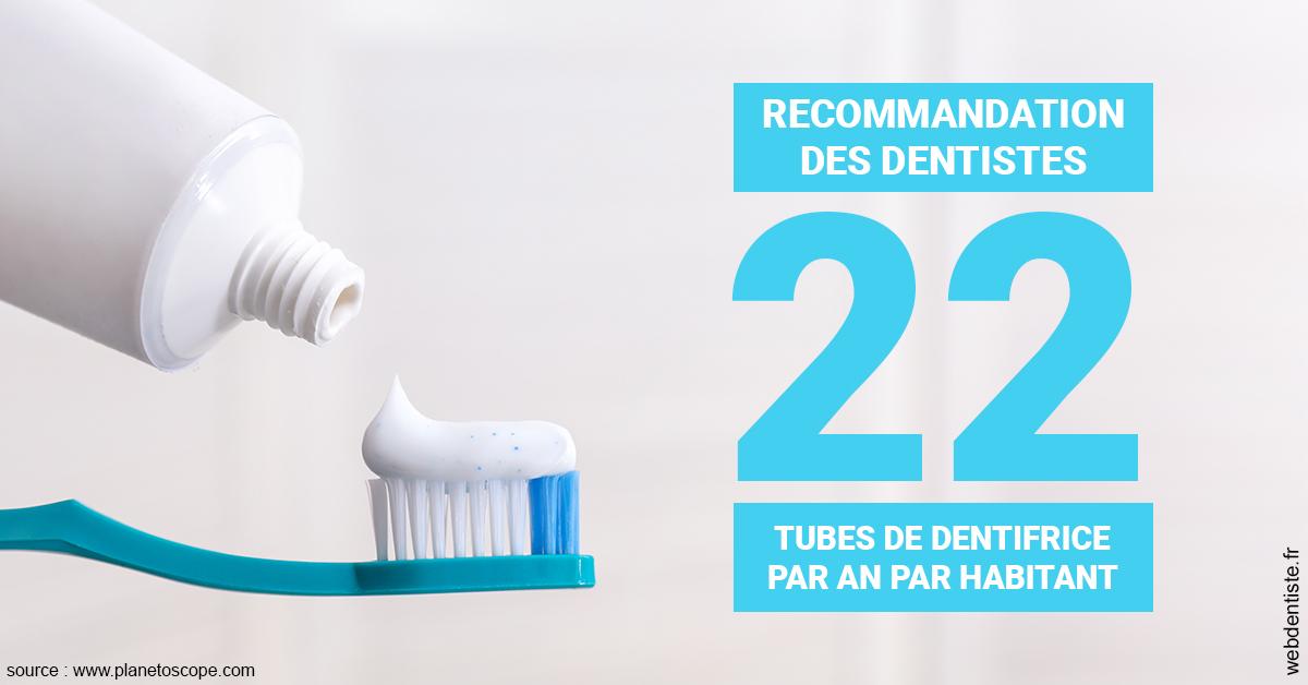 https://dr-monlouis-deva-michele-sandra.chirurgiens-dentistes.fr/22 tubes/an 1
