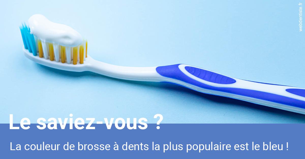 https://dr-monlouis-deva-michele-sandra.chirurgiens-dentistes.fr/Couleur de brosse à dents