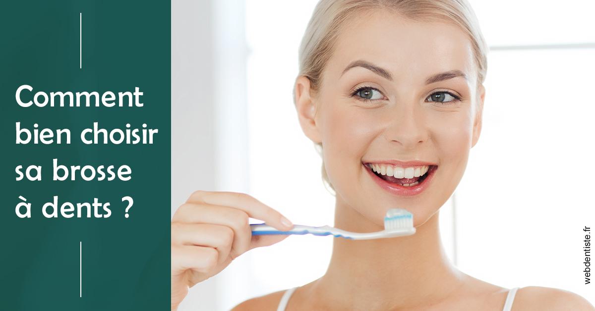 https://dr-monlouis-deva-michele-sandra.chirurgiens-dentistes.fr/Bien choisir sa brosse 1