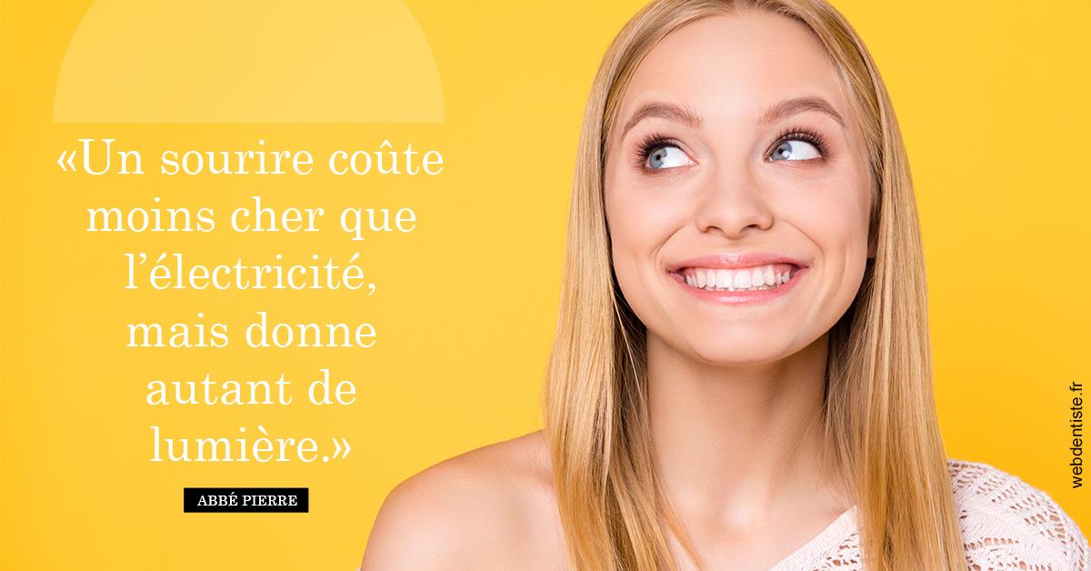 https://dr-monlouis-deva-michele-sandra.chirurgiens-dentistes.fr/Abbé Pierre 1