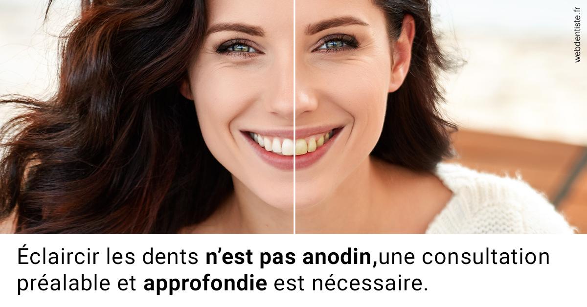 https://dr-monlouis-deva-michele-sandra.chirurgiens-dentistes.fr/Le blanchiment 2
