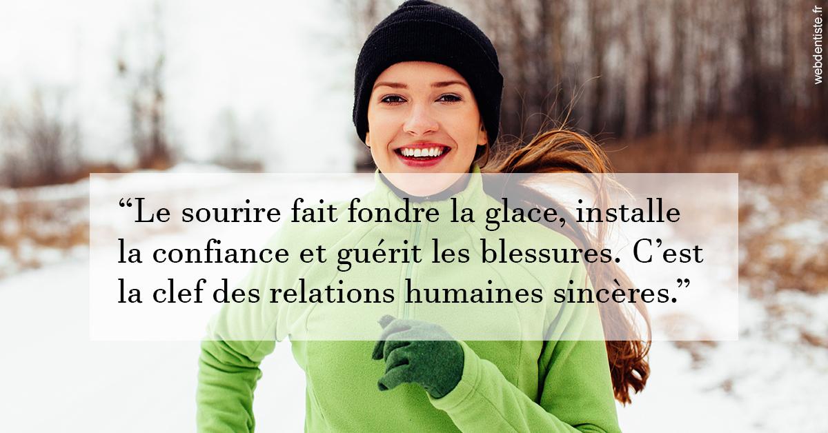 https://dr-monlouis-deva-michele-sandra.chirurgiens-dentistes.fr/Voltaire 2