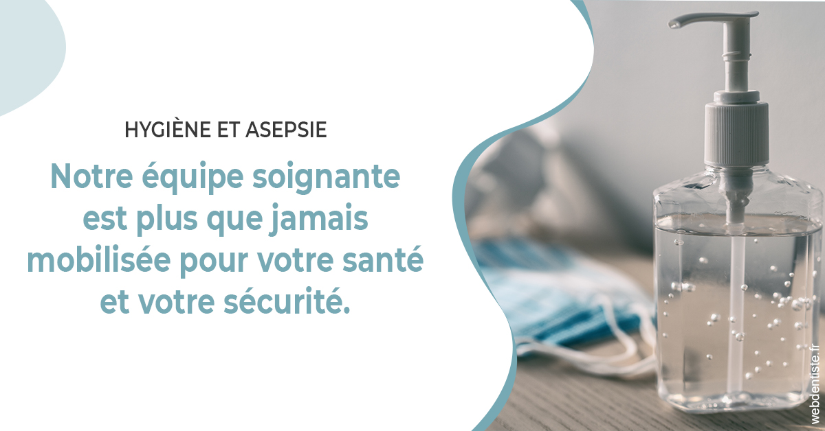 https://dr-monlouis-deva-michele-sandra.chirurgiens-dentistes.fr/Hygiène et asepsie 1